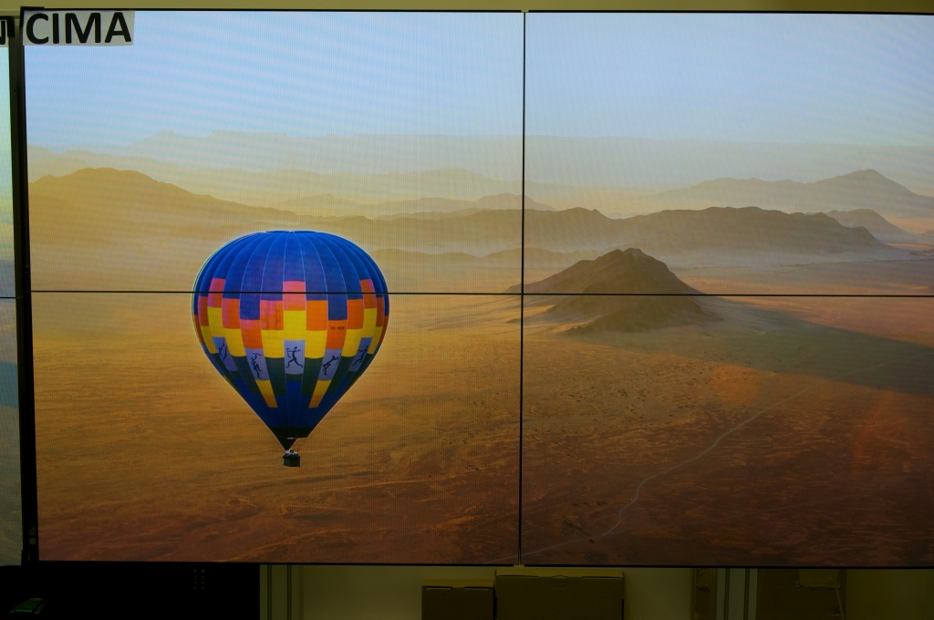cima baloon.jpg
